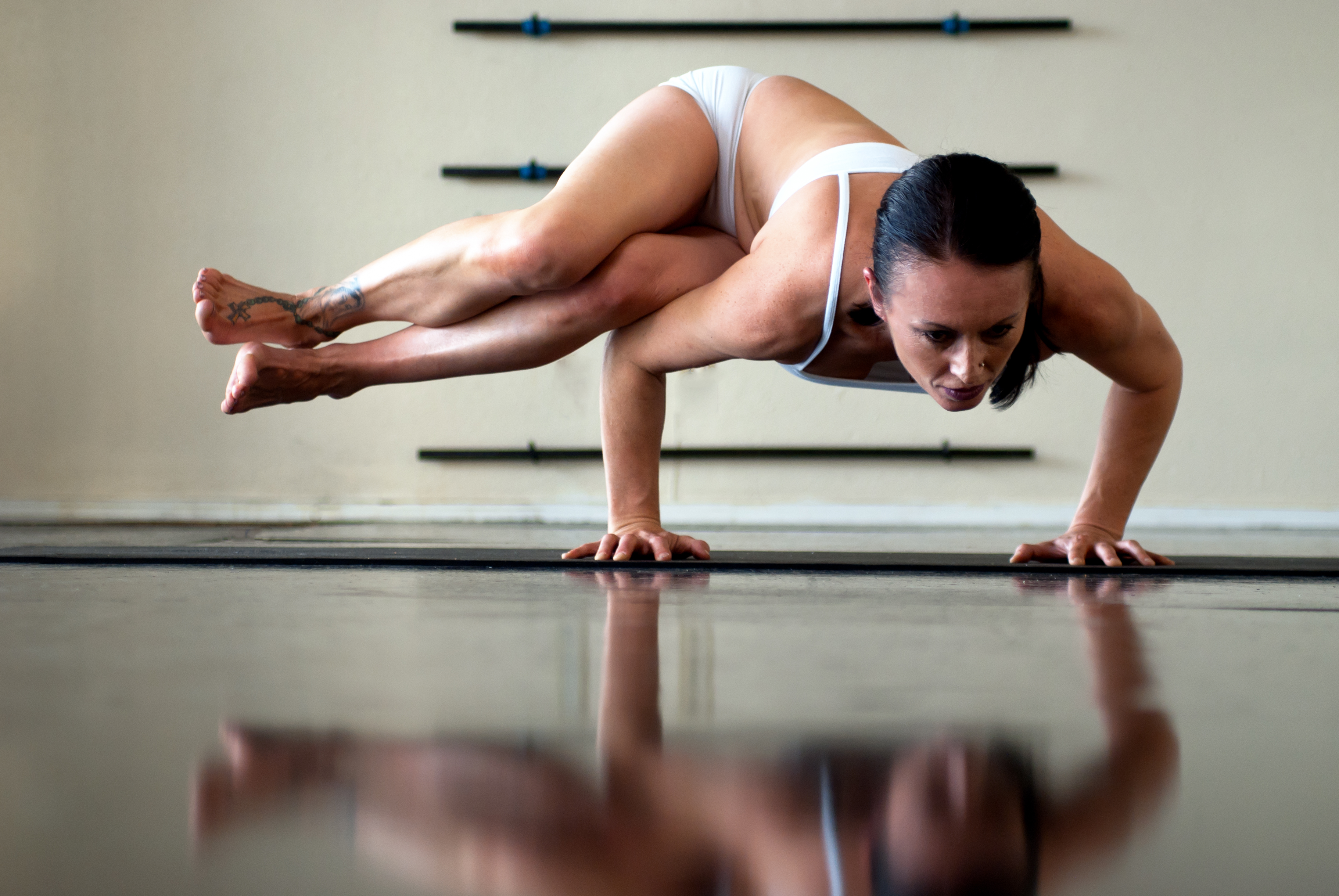 ho helped bring yoga - HD3644×2439