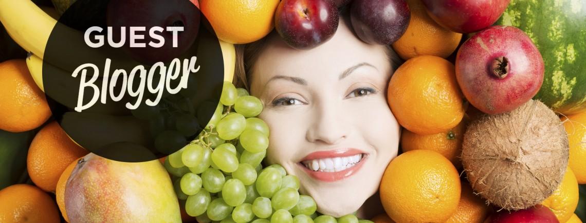 AHAA Living Blog healthyskinGB