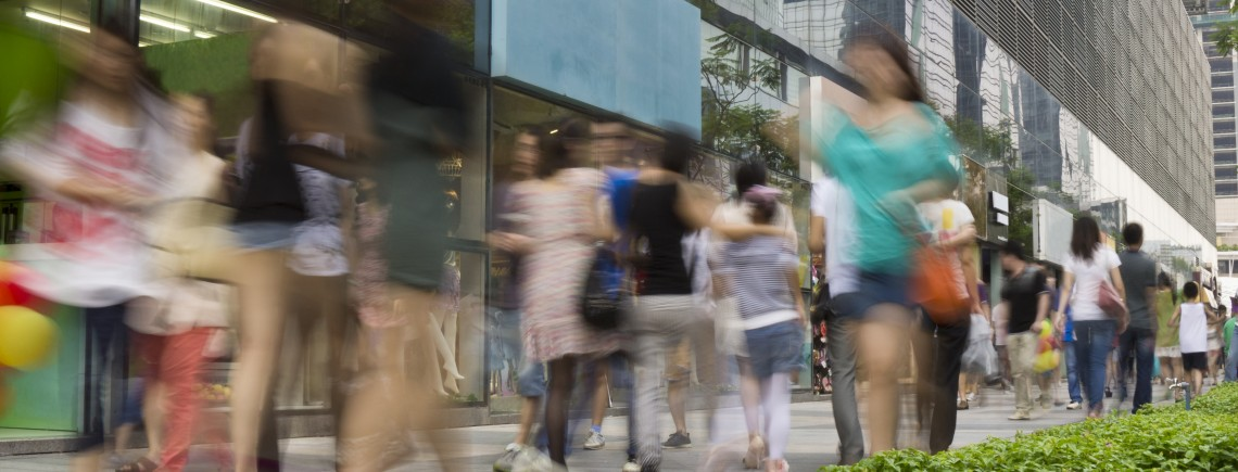 AHAAliving_Blog_8-80_pedestrians
