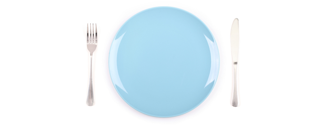 2014-08-20-12-19-49-fasting-main