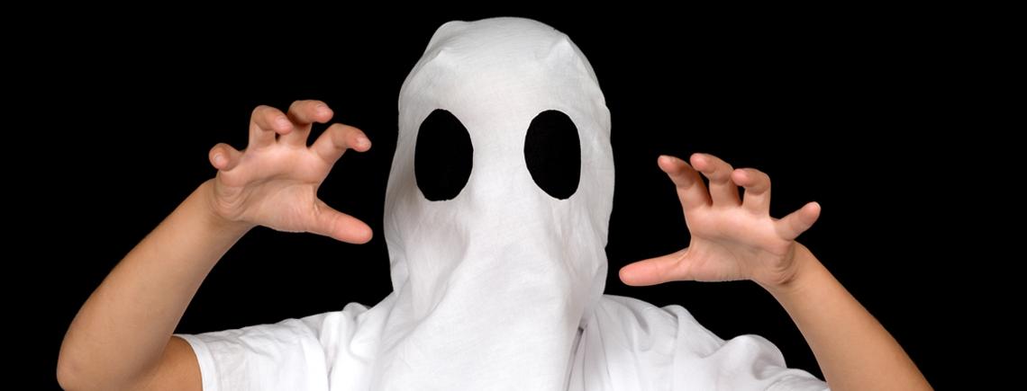 2014-10-29-12-59-32-Halloween_big