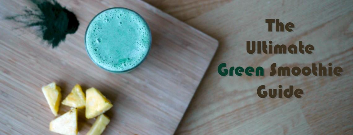 GreenSmoothie_1140