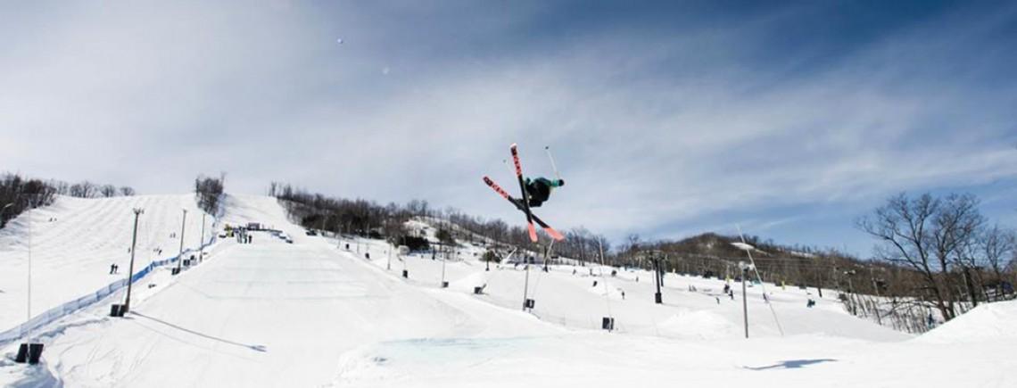 Ski Resort Round-up_1140
