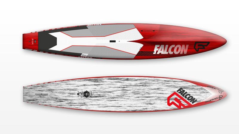 F14_Falcon_Carbon_12.6