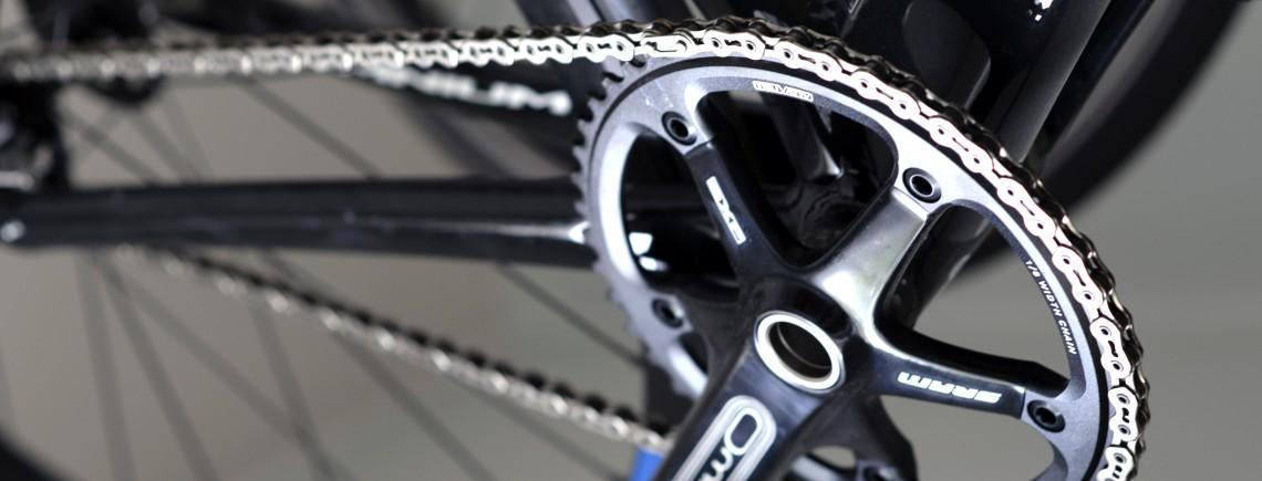 BikeRepir1140