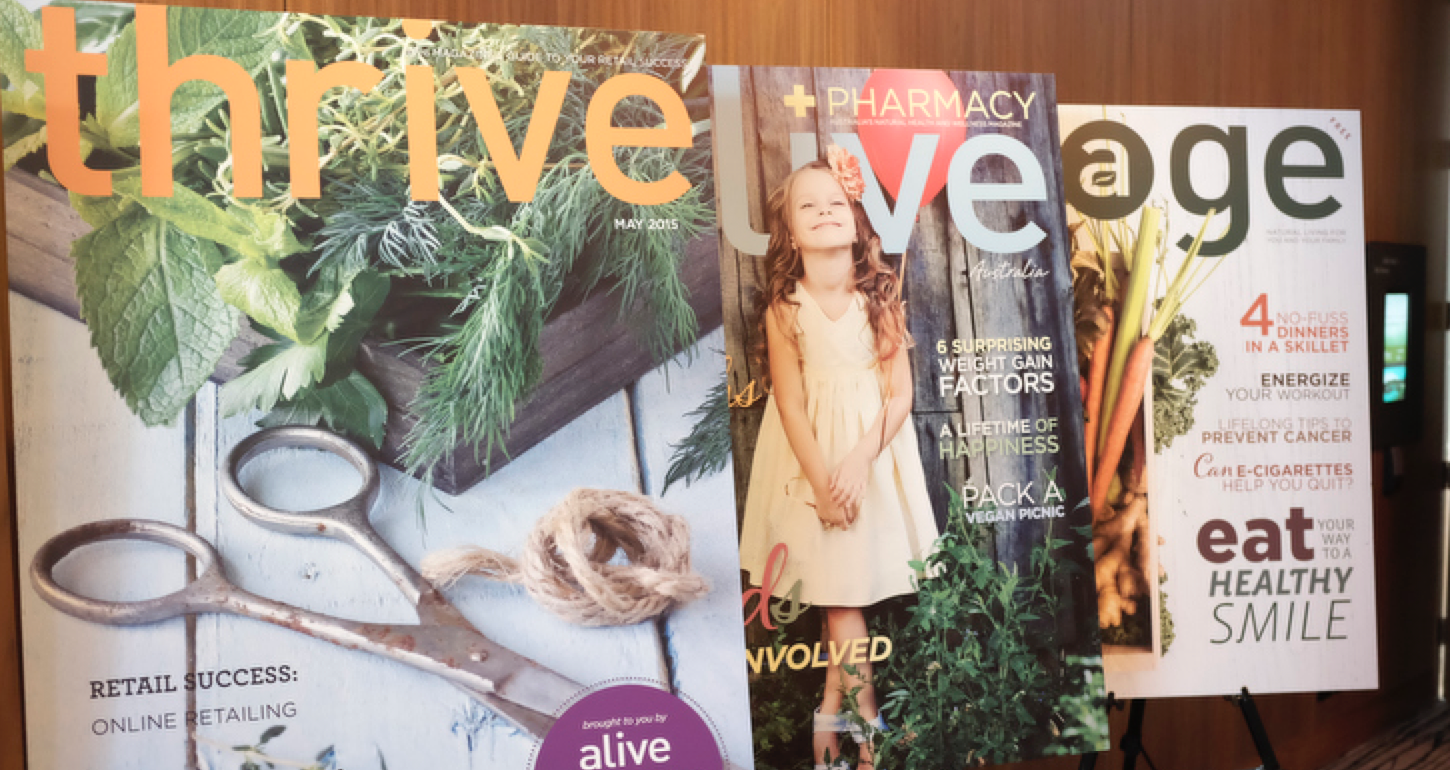 Screen Shot 2015-05-14 at 4.07.00 PM