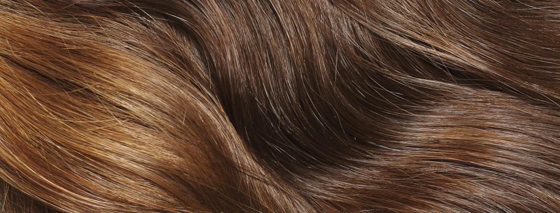 hair_lightening_1140