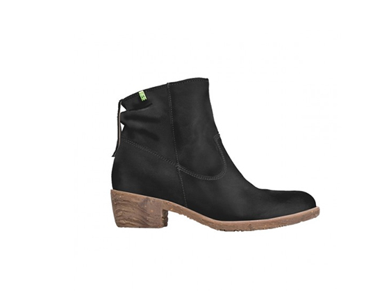 El Naturalista Boot
