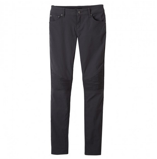 Prana Motorcycle Pants