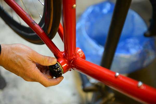 Steel_Bike_1