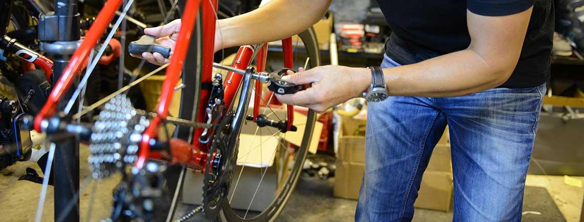 Steel_Bike_1140