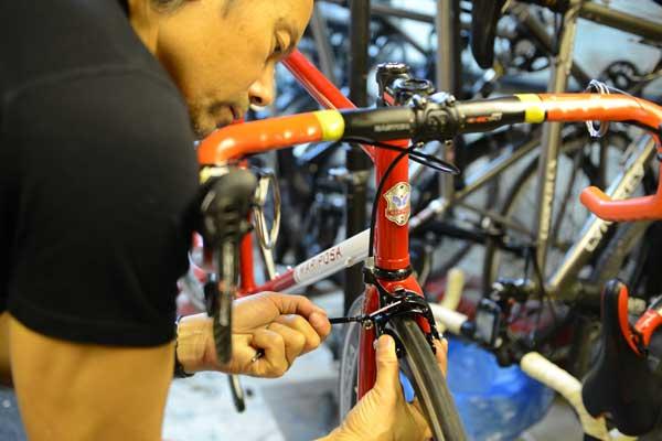 Steel_Bike_4