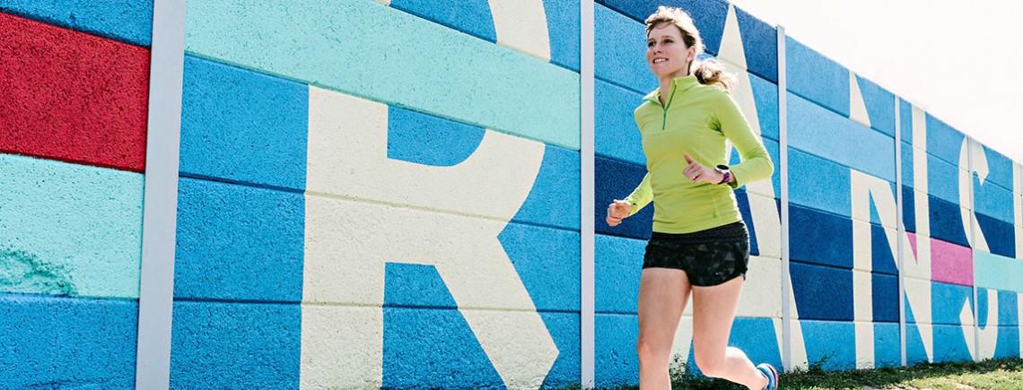 ultra-marathon-runner