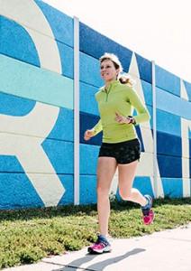 ultra-marathon-runner-4