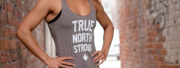 strong_women_its_a_good_thing_1140