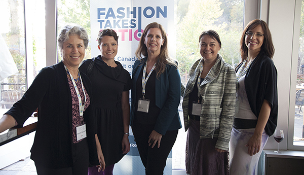 sustainable-fashion-wear-speakers