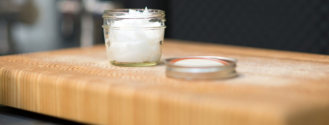 all-natural toothpaste