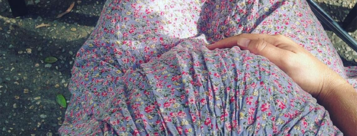 holistic pregnancy 1140