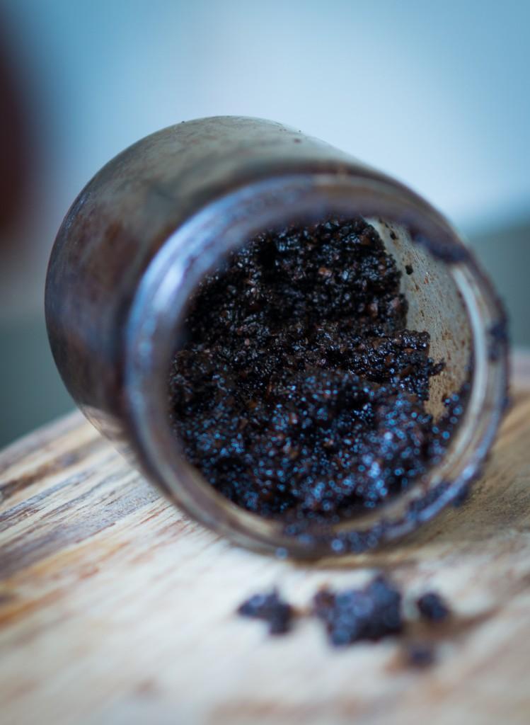 AHAA Living: Blog, Chocolate is the New Caviar